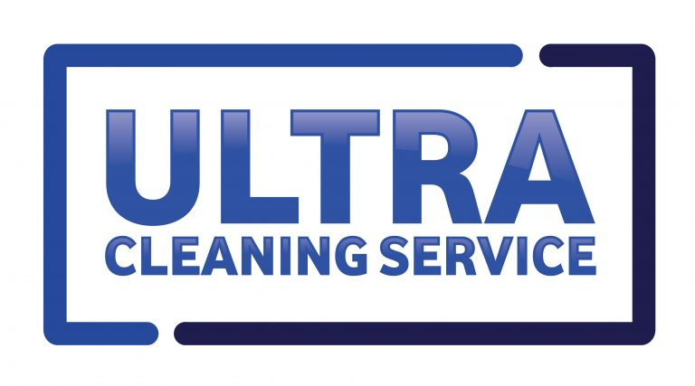 Link to Ultra Cleaning Service website - a website designed, built and SEO written by Shiny Creative